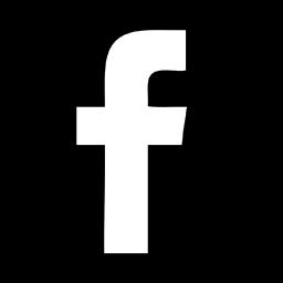 Visitez la page facebook de l'artiste...