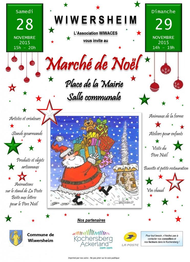 MARCHE-DE-NOEL-2015-A4-affiche